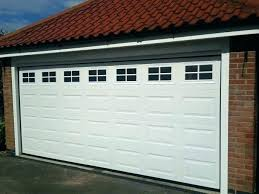 garage door opener repair about remodel excellent home interior design ideas with remote wayne dalton