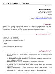 Standard Resume Format Download Atchafalaya Co