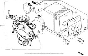 Honda eb6500 generator wiring diagram 2002 honda generator em5000sx wiring diagram at justdeskto allpapers