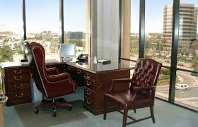 Office corner Skyscraper Httpdukelongcomwpcontentuploads201408cornerofficepicjpg Iscg How To Get Employees On Board With Workplace Redesign Iscg