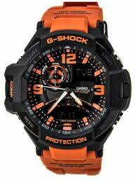 casio watches official uk retailer first class watches casio g shock mens chronograph watch ga 1000 4aer