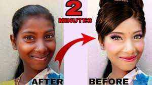 best beauty photo editing you cam makeup