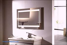 Mirror with lighting Contemporary Bathroom Bathroom Mirrors And Lights Luxury Perfect Bathroom Mirror Ideas Best Bathroom Mirrors 0d Than Bestmoneyblogginginfo Elegant Vanity Wall Mirror With Lights New York Spaces Magazine