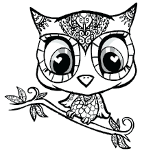 Part 2 Free Coloring Pages Website Cute Easy For Girls 2079 1483