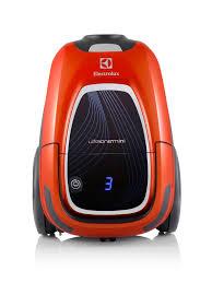 electrolux ultraone. ultraone mini \u2013 electrolux ultraone r