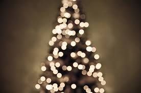 white christmas tree lights wallpaper. Fine Lights Ideas To Decorate The Most Amazing Xmas Tree For White Christmas Tree Lights Wallpaper T