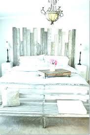 farmhouse style furniture. Inspiring Farmhouse Bedroom Furniture Sets Style Farm House Chairs U
