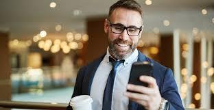 Networking Techniques Networking Techniques For Business Smartwerks