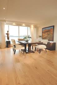 stunning natural hardwood floors red oak hardwood flooring natural red oak main french
