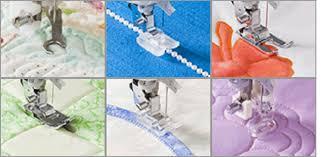 Sewing Machine Mall - Juki Quilters Kit & Juki sewing machine quilt kit Adamdwight.com