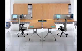 new used office furniture near me inspirational home decorating fantastical under used office furniture near me home design riveting Furniture Stores Near Me perfect home office furniture near me shin