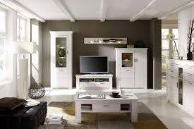 Wohnzimmer Ideen Für Kleine Räume Frisch Möbel Für Kleine