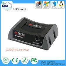 high quality serial wifi wireless transceiver esp8266 esp 01 high quality serial wifi wireless transceiver esp8266 esp 01 module