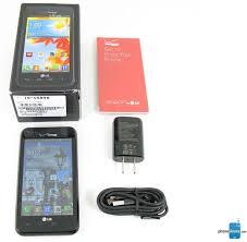 LG Enact VS890 8GB 4G LTE Verizon CDMA ...