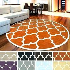 3 ft round rug 3 ft round rug 6 ft round rug 3 foot round rug