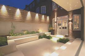 home wall lighting design home design ideas. Outdoor Wall Lighting Designs Unique Ideas. Published October 26, 2017 At 1900 × 1267 In 21 Awesome Home Design Ideas