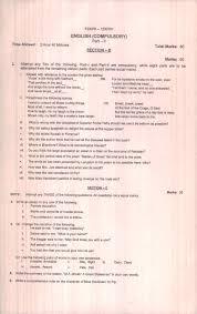 female education essay truancy essay essay on kashmir essay on kashmir pros of using truancy essay essay on kashmir essay on kashmir pros of using