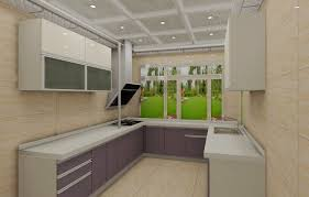 Small Kitchen Ceiling Kitchen Beautiful Small Kitchens Ceiling Idea With Accent Tables