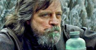 Home Video Sales Charts Star Wars The Last Jedi Topping Home Video Sales Charts For