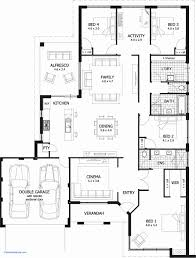 house plans the lexington elegant 4 bedroom bungalow house plans in kenya elegant the lexington floor