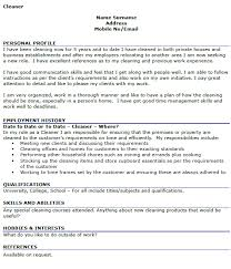 Custom Report Writing F O R S Baggage Handler Experience Resume