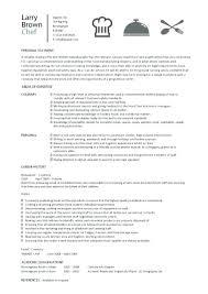 Pastry Chef Resume Examples Best Of Assistant Pastry Chef Resume Sample Examples Sous Jobs Free Template