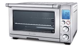 Best Over The Oven Microwaves 2017 Best Microwave Oven Reviews Ratings