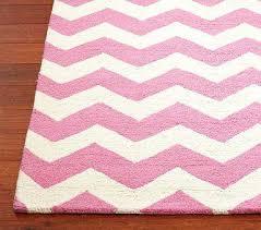 girl bedroom rugs attractive girls area rug room cute blue purple at target regarding 2