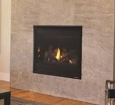 heat n glo slimline sl5 gas fireplace