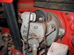 fuel sender wiring solidfonts electrical fuel gauge sending unit gone berserk