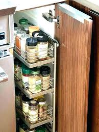 upper cabinet pull out e rack pull out e rack hardware dimensions racks for upper kitchen
