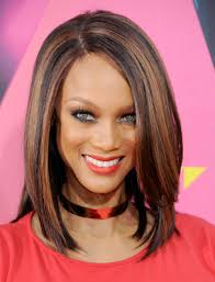 Type Of Hair Style best haircuts for women haircuts for every hair type 5336 by wearticles.com