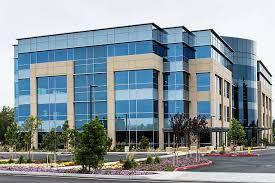 modern office exterior. Charming Idea Modern Office Building Design Architecture Elevations Buildings Exterior Facade 2 D