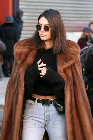 Best 25 Kendall jenner hairstyles ideas on Pinterest Kendal.