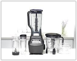 blender and food processor combo. Blender And Food Processor Combo Costco