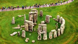 The latest news and comment on stonehenge. Stonehenge Road Tunnel Plan Approved By Transport Secretary Grant Shapps News The Times