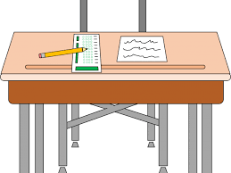 desk clipart. Contemporary Clipart Desk Clipart  Free On Dumielauxepicesnet Vector Transparent  Library With T