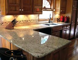 backsplash for santa cecilia granite countertop simple st cecilia granite backsplash ideas st granite ideas backsplash
