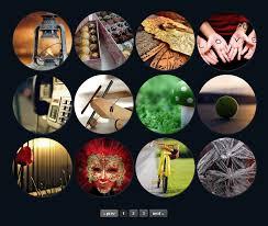 Gallery – Photo Albums Plugin – WordPress plugin   WordPress.org