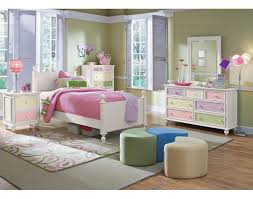 Shop For Bedroom Furniture Bed Value City Furniture Twin Beds With Superior Shop Twin Beds