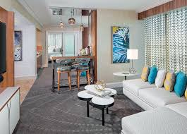 3 Bedroom Penthouses In Las Vegas Ideas Collection Awesome Inspiration Design