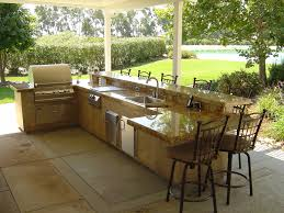 Granite For Outdoor Kitchen Vss Countertops