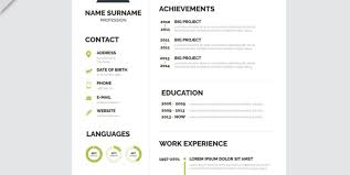 Free Printable Resume Maker Resume Free Online Resume Builder And Free Download Delightful 56