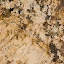 stonemark granite 3 in x 3 in granite countertop sample in solaris