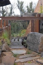 Small Picture 304 best Native Bush Garden images on Pinterest Australian