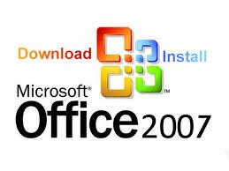 Cara Download Dan Install Microsoft Office 2007 Di Windows 7