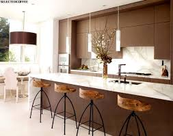 contemporary kitchen island lighting.  Kitchen On Contemporary Kitchen Island Lighting E