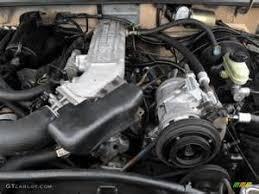 similiar 89 ford ranger 2 9 starter keywords wiper motor wiring diagram ford ranger wiring diagram 1989 ford bronco