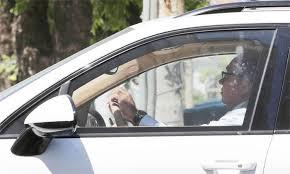 Resultado de imagem para Marcelo Brêtas, da 7ª Vara Federal do Rio de Janeiro flagrado com carro de eyke batista