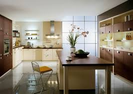 Kitchen Island Ideas Decor For Kitchens Gasherd Dining Table Sets
